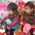 Chao_hime_mumu
